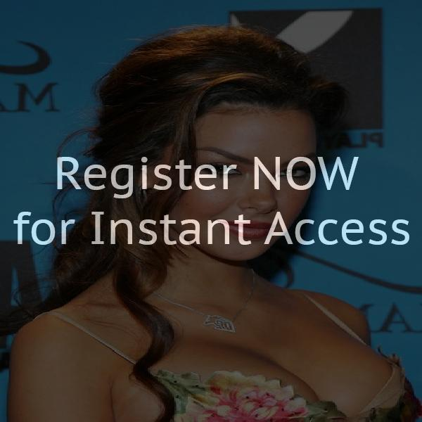 No registration dating sites in Caloundra